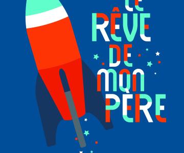 CPR_Reve_de_mon_pere_240418