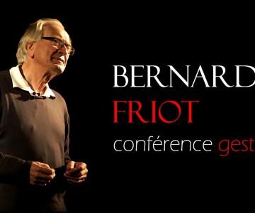 _bernard_friot_la_conference_gesticulee